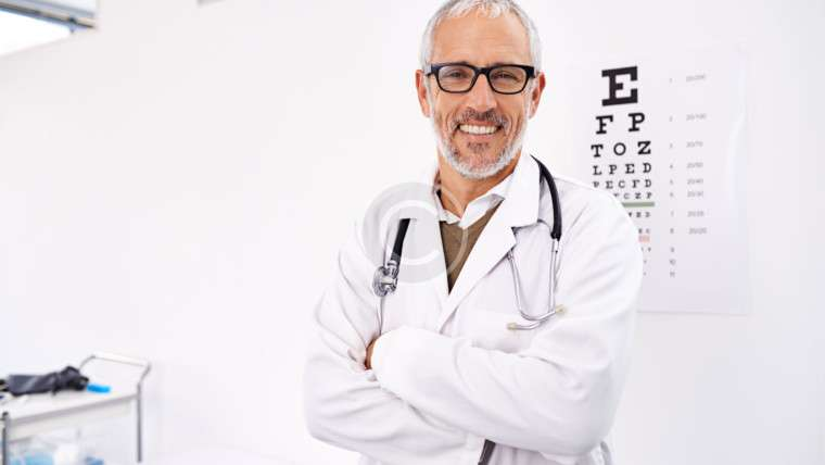 Emergency medical condition (EMC)